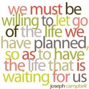colourful-quotes-waiting-Favim.com-360085