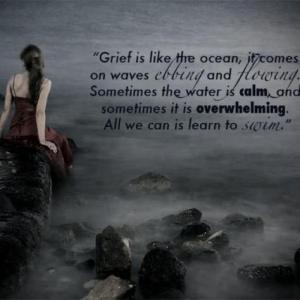 grief-is-like-the-ocean