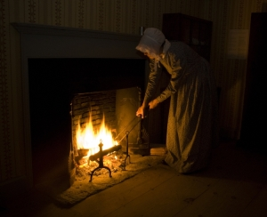 hearth-tending-old-sturbridge-village
